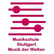 Musikschule Stuttgart Musik der Welten